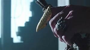 Arrow Season 3 Trailer Shows Ra's al Ghul Footage from ...