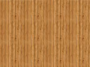 Carpet Court Vinyl Plank by Free Printable Flooring