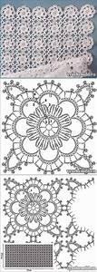 Waffle Stitch Beanie Crochet Pattern