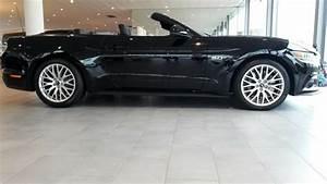 Ford Mustang Gt Cabrio : 2017 ford mustang gt cabrio review youtube ~ Kayakingforconservation.com Haus und Dekorationen