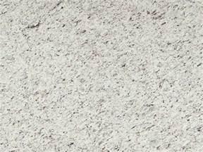 Designer Kitchen Backsplash White Ornamental Granite Granite Countertops Granite Slabs