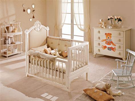 prix chambre bébé chambre bebe prix berceau bb avec garde corps