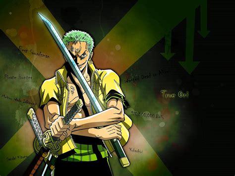 Final Fantasy Wallpaper 1080p One Piece Zoro R Sohosell