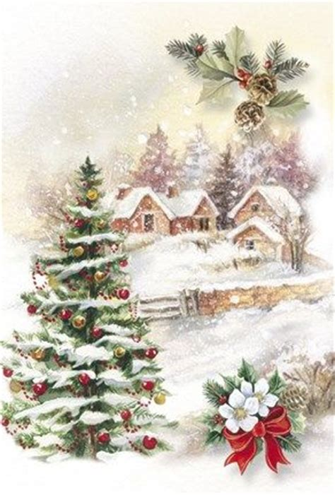 classic christmas belles 927 best vintage christmas printables images on
