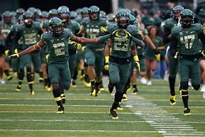 NCAA Football Rankings 2013: Hits and Misses from Week 10 ...