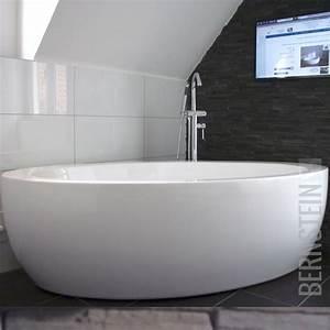 Freistehende Armatur Wanne : astounding ideas bad freistehende wanne home design inspiration ~ Sanjose-hotels-ca.com Haus und Dekorationen