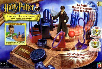jeux de harry poter le jeu 171 harry potter jeu de l 233 vitation jeu d adresse 233 lectronique 187 alan cusolito kevin w