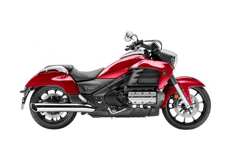 2016 Honda Valkyrie For Sale At Teammoto New Bikes