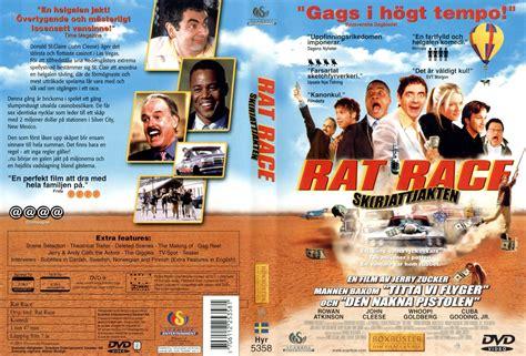 High Quality Dvd