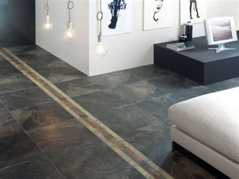 africa ceramic italian tiles cooperativa ceramica d imola