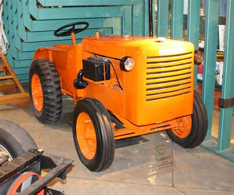 first lamborghini tractor lamborghini club denmark