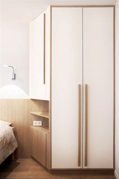 chambre syndicale des notaires placards chambre placard placard chambre allauch