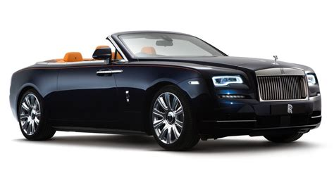 Rolls Royce Picture by Rolls Royce Price Gst Rates In Mumbai 7 43
