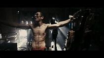 RocknRolla - Internet Movie Firearms Database - Guns in ...