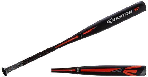 easton ybs   composite youth baseball bat