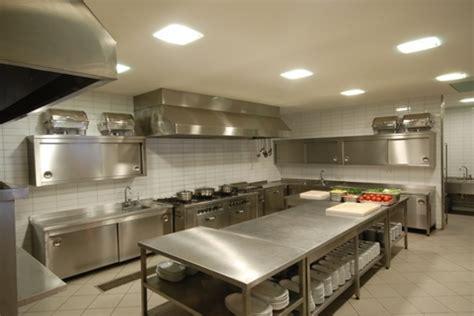 commercial kitchen design consultants brisbane kitchen