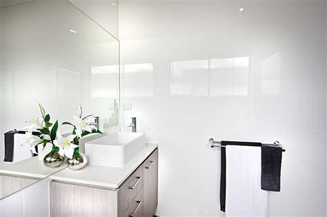splashbacks bathroom milton keynes glass