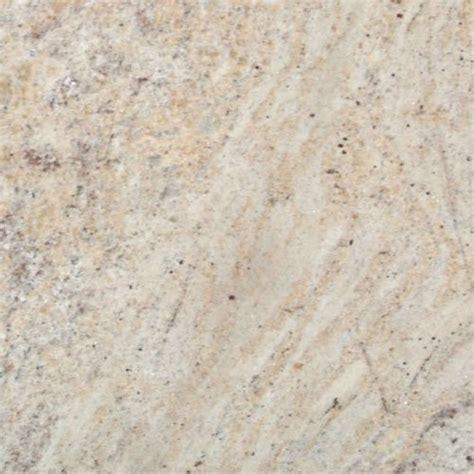 C&G Granite   Granite Worktops, Quartz & Marble Countertops