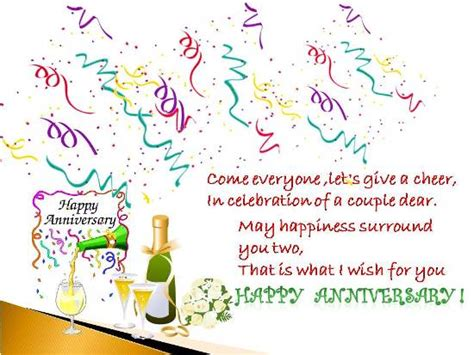 Work Anniversary Wishes Quotes Quotesgram. Inspiring Quotes Einstein. Single Life Quotes And Sayings. Xanga Friendship Quotes And Photography. Winnie The Pooh Quotes What Day Is Today. Smile Quotes In Islam. Dr Seuss Quotes Music. Life Quotes Encouragement. Music Venue Quotes