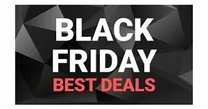 Reisen Black Friday 2018 : best power wheels black friday 2018 deals consumer ~ Kayakingforconservation.com Haus und Dekorationen