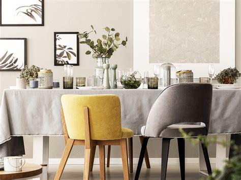 Interior Design Inspiration  Floreat Homes