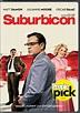 Suburbicon DVD Release Date February 6, 2018
