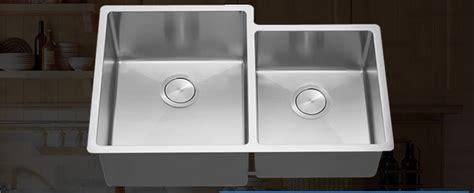 kitchen sink with cabinet c tech attalia vlz 6040 floridia kitchen sink stainless 6040