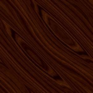dark seamless wood texture | www.myfreetextures.com | 1500 ...