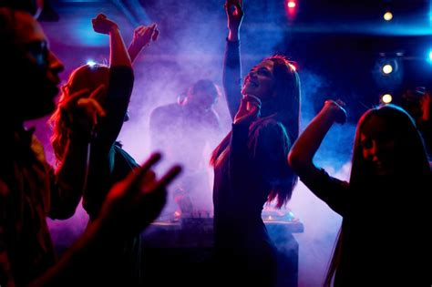 5 Kinds Of Dance Clubs In Miami  Winter Haven Hotel Blog