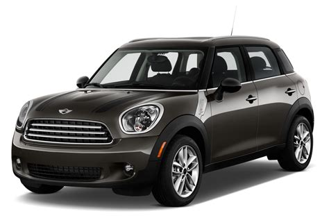 Review Mini Cooper Countryman by 2014 Mini Cooper Countryman Reviews And Rating Motor Trend