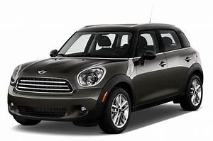 Mini Countryman One : 2013 mini cooper countryman reviews and rating motortrend ~ Medecine-chirurgie-esthetiques.com Avis de Voitures