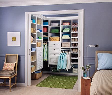 Design My Own Closet by Design Your Own Closet Systems Pantry Entryway