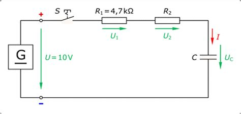 elektrotechnik fachbuch grundlagen der elektrotechnik
