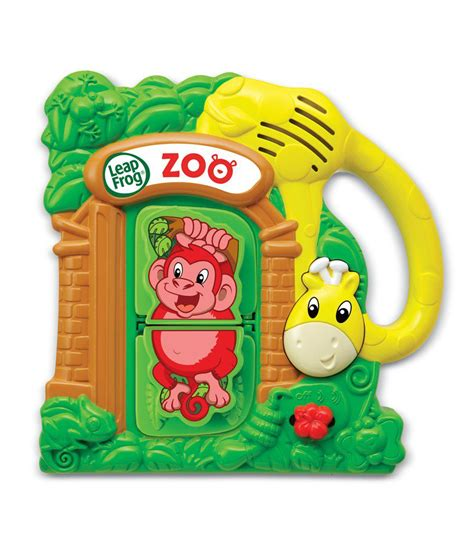 leapfrog magnetic replacement letter quot e quot for word whammer leapfrog magnetic zoo buy leapfrog magnetic zoo 27120