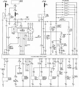Wiring Diagram For Isuzu Npr