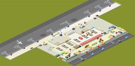 free home design plans terminal plans