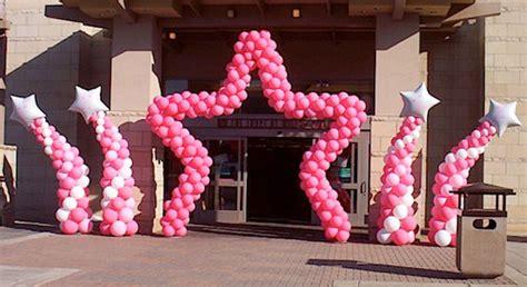brundage lane florist balloons