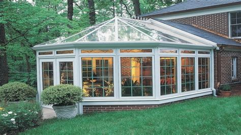 Cost Of Sunroom by Sunroom Furniture Cheapest Sunroom Kits Four Seasons