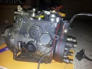 Pompe A Injection Clio 2 : fuite pompe a injection express renault m canique lectronique forum technique ~ Gottalentnigeria.com Avis de Voitures
