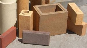 refractory materials  sale refractory material suppliers order