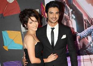 Rajasthani Wedding for Sushant Singh Rajput and Ankita ...