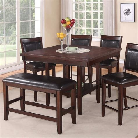 ikea dining table and 6 chairs dining table for 6 dimensions tags seat dining