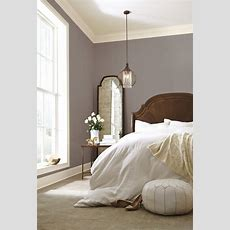 Best 25+ Taupe Bedroom Ideas That You Will Like On