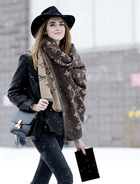 Что носить этой зимой? модная женская зимняя одежда 20202021 тенденции и новинки