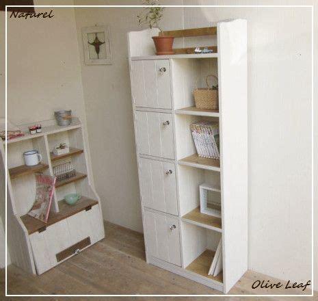 www ikea kitchen cabinets cabinet 4 handmade handmade zakka 1673