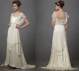 wedding collection for mens vintage wedding dresses 1920 cherry