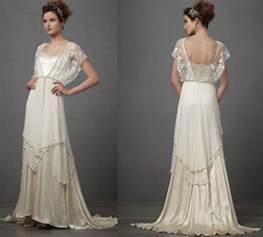wedding gift destination wedding vintage wedding dresses 1920 cherry