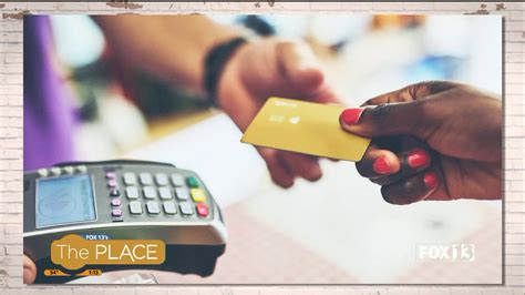 Most other cards will charge a fee of up to 3% on purchases when traveling abroad. Why a good credit card can be the superhero of your wallet