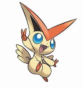 Where to find Lumineon In Pokemon Go