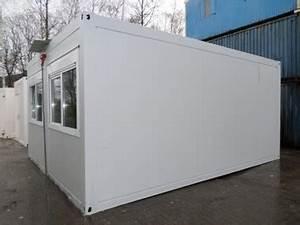 Container Gebraucht Hamburg : gebrauchte container neka container ~ Markanthonyermac.com Haus und Dekorationen